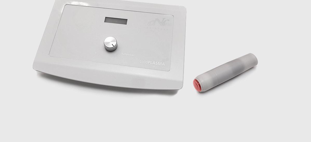 cnc-plasma-6--hg